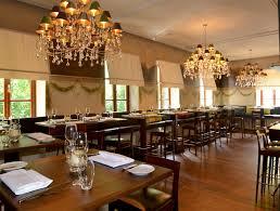 restaurant die brasserie pirmasens restaurantführer gusto