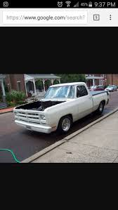 73 Best My Ram Renovation Images On Pinterest   Pickup Trucks, Ram ... How Do I Repair My Damaged Truck Arqade Box Truck Wrap Custom Design 39043 By New Designer 40245 Toyota Tacoma Wikipedia 36 Best C1500 Images On Pinterest Classic Trucks Pickup Should Delete Duramax Diesel Lml Youtube 476 Truckscarsbikes Cars Dream Cars Customize A Titan In Your Team Colors Nissan Die Hard Fan Mercedesbenz Axor 4144 2013 Interior Exterior Entry 9 Elgu For Advertising Fire Safety 2018 Colorado Midsize Chevrolet Isuzu Malaysia Updates The Dmax Adds Colour