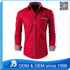 mens designer casual dress shirt mens designer casual dress shirt