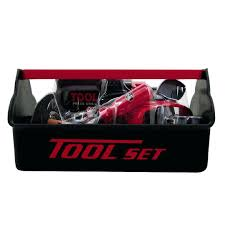 Tool Boxes ~ Small Plastic Tool Boxes Box Truck Cheap Es Craftsman ... Dee Zee Dz6535p Specialty Series Universal Storage Poly Plastic Truck Tool Box Best 3 Options Sustainable Moving Boxes Cheap Find Deals On Line At Coat Rack Delta Long Portable Chest Spin Prod Fantastic Bak Industries Bakbox Bed Toolbox 2009 2015 Dodge 2016 Ram 1500 Undliner Liner For Drop In Container Lid Png Download 920 Toter Wayfair Boxes Ivoiregion