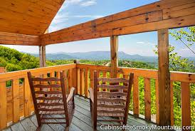 Pigeon Forge Cabin My Sugar Baby 1 Bedroom Sleeps 8 Jacuzzi