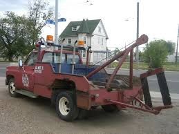 100 Used Tow Trucks Tow Truck Christopher De Voss