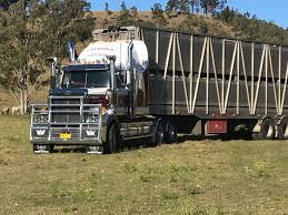 Lawrencelivestocktransport Bljack Livestock Cattle Maps Sahans Transport Skyfer Logistic Inc About Metzger Trucking Gallery West Land Steves Facebook Bond Pty Ltd Services Bathumi How The Eld Mandate Will Effect Animal Welfare Protect The Harvest Lawrencelivestocktransport Home