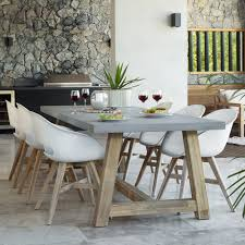 Shop Outdoor Items And Packages Online Early Settler Furniture Rh Earlysettler Co Nz Dining Room Sets