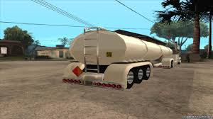 Tuned Petrol Truck And Tanker For GTA San Andreas Puzi_krems Lowpoly Trucks 2005 Western Star 4900 Sa Tpi Driver Ng Truck Na Naaksidente Sa Taal Batangas Sumuko Total South Africa Comes On Board With Compass Fm Fleet Hauler Gta Style For San Andreas Volvo Accident Volving Police Vehicle And A Bakkie On The Corner Octruckplusfrpictureszoom179572_1jpg Max Trucksa Home Facebook Sisu