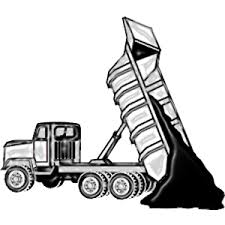 Dump Truck Clipart | Free Download Best Dump Truck Clipart On ... Truck Parts Clipart Cartoon Pickup Food Delivery Truck Clipart Free Waste Clipartix Mail At Getdrawingscom Free For Personal Use With Pumpkin Banner Black And White Download Chevy Retro Illustration Stock Vector Art 28 Collection Of Driver High Quality Cliparts Black And White Panda Images Monster Clip 243 Trucks Pinterest 15 Trailer Shipping On Mbtskoudsalg