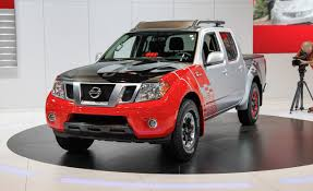 Nissan Frontier Diesel Runner Concept Photos And Info ¬– News ... 2016 Used Nissan Titan Xd 2wd Crew Cab Sl Diesel At Alm Roswell Why Will Keep One Eye On Vws Diesel Scandal 2018 Titan Truck Usa Frontier Runner 8ton Dropside Truck Junk Mail Recalls Titans For Fuel Tank Defect Autotraderca Filepenang Malaysia Nissandieseltruck01jpg Wikimedia Commons Quon Heavy Duty By Ud Nadir Trucks Wikipedia Bus Nicaragua 1979 Camion Con Su