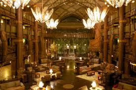Does Aspirin Work For Christmas Trees by Disney U0027s Animal Kingdom Lodge Jambo House