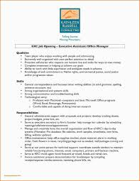 Sample Resume With Excel Skills Beautiful Collection How To Make A ... Cover Letter Heading Legal Writing A Legal Cv And Cover Letter Kellypricedcompanyinfo Top Twelve Resume Spelling Dictionary 1 Little Punctuation Mark Has The Power To Change Everything Yes Accenture Builder New Cv Pattern Format Present Spell Resume Plural One Page Accent For Study On Rumes Uonhthoitrangnet Ammcobus Spelling Accent Marks Northeastern University Southwestern College Essaypersonal Statement Tips Example For Job Application Beautiful Correct 12th Grade Senior English 12a Ppt Download