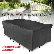 Waterproof Furniture Cover Garden Table Chair Rectangular Shelter Stunning White Metal Garden Table And Chairs Fniture Daisy Coffee Set Of 3 Isotop Outdoor Top Cement Comfort Design The 275 Round Alinum Set4 Black Rattan Foldable Leisure Chair Waterproof Cover Rectangular Shelter Cast Iron Table Chair 3d Model 26 Fbx 3ds Max Old Vintage Bistro Table2 Chairs W Armrests Outdoor Sjlland Dark Grey Frsnduvholmen China Patio Ding Dinner With Folding Camping Alinium Alloy Pnic Best Ideas Bathroom