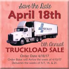 S&L Food Sales - Foodservice Distributor - Chico, California - 2 ... Teletron Truck Load Sale 2017 Apr 7 16 Nation Bstock Sourcing Network Bstock Sourcing Network Sales Event Reber Ranch Kent Wa Fleet News Daily Where And Transit Rolls 24 X Load King Trailers Detachable Gooseneck Trailers Rail Lube Oil Delivery Trucks Western Cascade Used Freightliner Classic Toronto Ontario American Pallet Liquidators Home Facebook Paper 2013 Page From Advanced Diesel Eeering 18 Ton Terex Bt3670