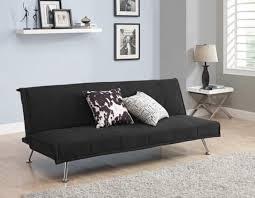 Sofas Sets At Big Lots by Sofa Big Lots Sofas Satisfying Big Lots Sofas On Sale