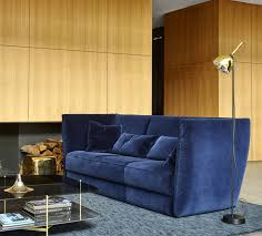 But Notice This Rethinking And Reincarnation Of Furniture Design Shows Its Unique Contemporary Direction The Sofas Are Expanding Extending Too
