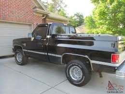 1986 Chevrolet Silverado C-10, 4wd,black W/ Red Interior, 26,400 ... Chevy Truck Wallpapers Wallpaper Cave 1957 57 Chevy Chevrolet 456 Positraction Posi Rear End Gear Apple Chevrolet Of Red Lion Is A Dealer And New 2018 Silverado 1500 Overview Cargurus Mcloughlin New Dealership In Milwaukie Or 97267 Customer Gallery 1960 To 1966 2017 3500hd Reviews Rating Motortrend The Life My Truck Page 102 Gmc Duramax Diesel Forum Dealership Hammond La Ross Downing Baton 1968 Gmcchevrolet Pickup Doublefaced Car Is Made Of Two Trucks Youtube