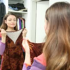 expertentipps zum perfekten begehbaren kleiderschrank