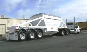 Types Of Dump Truck | Kamory T. | Pulse | LinkedIn Gmc C4500 Dump Truck And Driver Salary With Cat 797 Also Cost As Garbage Dumper Simulator Android Apps On Google Play Commercial Semi Fancing Reviews Testimonials Cag Steep Hill Build Your Own Work Review 8lug Magazine Insurance Quotes Online Together Texas Or 2018 2012 Ford F650 Test Drive Trend There Goes A Vhs Real Wheels Movies Tv Popscreen Walkaround Of An Autocar Tranferdump At Truckin For Kids Truck Wikipedia New Developments In Doosan Adt Range Ming 3500 Quad Axle Sale A Dvd