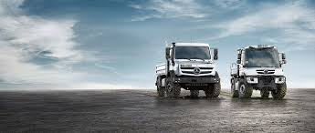 The Unimog: Redrawing Boundaries. Setting New Milestones. - MBS World C E L B R A T I N G Finance Concrete Mixer Equipment November 2016 Summit 2017 Chicago By Associated Honda Dealership Salinas Ca Used Cars Sam Linder News For Drivers Quest Liner Inventory Search All Trucks And Trailers For Sale Buy Truck Ets2 When To Elite Trailer Sales Service Wash Yellowstone County Sheriffs Office Moves To New Building With Help Chevrolet Tahoe Lease Deals In Houston Autonation Highway 6 2015 Ram 1500 Laramie Longhorn New Ldon Ct Pittsburgh Food Park Open Millvale Postgazette