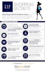 Gap Shopping Secrets - Thegoodstuff Gap Factory Coupons 55 Off Everything At Or Outlet Store Coupon 2019 Up To 85 Off Womens Apparel Home Bana Republic Stuarts Ldon Discount Code Pc Plus Points Promo 80 Toddler Clearance Southern Savers Please Verify That You Are Human 50 15 Party Direct Advanced Personal Care Solutions Bytox Acer The Krazy Coupon Lady