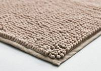 non skid bath mat without suction cups rug design inspirations