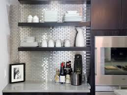 Kitchen Decor And Design On Modern Kitchen Accessories Pictures Ideas From Hgtv Hgtv