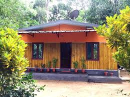 100 Weekend Homes Plappalliyil Cottage Munnar Updated 2019 Prices