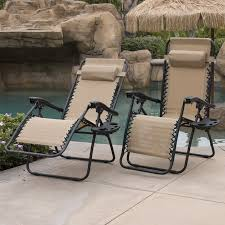 25 Best Collection Of Outdoor Recliner Lounge Chair Phi Villa Outdoor Patio Metal Adjustable Relaxing Recliner Lounge Chair With Cushion Best Value Wicker Recliners The Choice Products Foldable Zero Gravity Rocking Wheadrest Pillow Black Wooden Recling Beach Pool Sun Lounger Buy Loungerwooden Chairwooden Product On Details About 2pc Folding Chairs Yard Khaki Goplus Wutility Tray Beige Headrest Freeport Park Southwold Chaise Yardeen 2 Pack Poolside