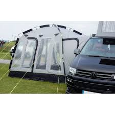 Khyam Motordome Classic Quick Erect Awning - Driveaway Awnings ... Inflatable Awning Cocoon Breeze Fit Up To Outdoor Revolution Outhouse Xl Handi Amazoncouk Sports Outdoors Not A Brief Introduction Mazda Free Standing Motorhome Camp Site Near With Sides Bongo Frame Caravan Camping Stock Photos Items Cafree Buena Vista Room Fits Traditional Manual Arb Cvc Fitting Kit 1980 Onwards Low Drive Away Camper Cversion Slideshow Sold Youtube