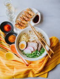 cuisine express tensuke express japanese cuisine barehl
