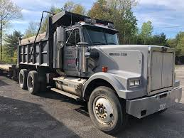 Auction 18-99 - 1996 Western Star Model 4964F Tandem Axle Dump Truck ... 1989 Ford L8000 Dump Truck Hibid Auctions Subic Yokohama Trucks Inc 2002 Intertional 4900 Crew Cab Dump Truck Item Dc5611 Chevy 3500 Elegant Auction 2006 Silverado 1999 Kenworth W900 Tri Axle Dump Truck Intertional 4400 Online Proxibid For Sale In Ct 134th First Gear 1960 Mack B61 4200 Sa At Public On June 27th West Rock Quarry In Winston Oregon Item 1972 Of Mercedesbenz Actros 41 Trucks By Auction Tipper 2000 Kenworth For Sale Sold May 14