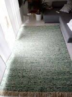 teppich 300 möbel gebraucht kaufen in bamberg ebay