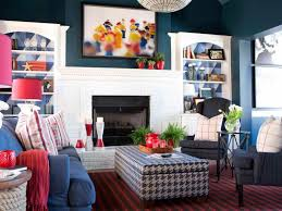 Simple Americana Home Decor Living Room Ideas — TEDX Designs : The ... Alluring Simple Hall Decoration Ideas Decorating Hacks Open Kitchen Design Interior Dma Homes 1907 Modern Two Storey And Terrace House Home Simple Home Decor Ideas I Creative Decorating Decor Great Wonderful On Adorable Style Of Architecture Cheap Nice Small H53 About With Made Wood Inspiring Mesmerizing Collection 50 Beautiful Narrow For A 2 Story2 Floor 1927 Latest