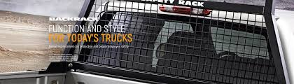 Truck Bed Accessories | Tool Boxes, Bed Liners, Racks & Rails Farmer Peg Livestock Racks Back For Trucks The Original Brack Mtains Your Brack Louvered Rack Free Shipping On Headache Truck Lights Also Alinum With Smoke Them If You Got New Type Of Stkheadache Custom Adache Rack Stack Ford F350 60 Youtube Bestchoiceproducts Rakuten Best Choice Products Folding Cargo For Vback Can Be Moved Forward To Make Room Tall Cargo More Sale Canada Thule Amazon Higgeecom Used Glass Resource