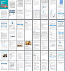 Microsoft Business Plan Templates - Hatch.urbanskript.co Mobile Food Truck Business Plan Sample Pdf Temoneycentral Sample Floor Plans Business Plan For Food Truck P Cmerge Template In India Gratuit Genxeg Malaysia Francais Infographic On Starting A Catering The Garyvee Youtube Startup Trucking Pdf Legal Templates Example Templateorood Truckree Restaurant Word Of Trucks Infographic How To Write A Taco 558254 1280