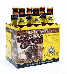 Smuttynose Brewing Company Pumpkin Ale by Smuttynose Brewers Notes The Perfect Beer For Mud Season Durty