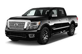 2017 Nissan Titan Reviews And Rating | Motor Trend 2019 Colorado Midsize Truck Diesel Medium Done Well Pickups Ranked 5pickup Shdown Which Is King Truckin Every Fullsize Pickup From Worst To Best Past Of The Year Winners Motor Trend Five Top Toughasnails Pickup Trucks Sted 2015 F150 Is A Leader In Safety Ratings The Ford Experiment American Truck Comparison 2018 Toyota Tacoma Vs Raptor Super 2017 Gmc Sierra Ram 1500 Compare Trucks Cant Afford Fullsize Edmunds Compares 5 Midsize