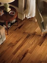 armstrong hardwood flooring wood house floors