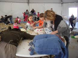 Alpha Illinois Pumpkin Patch by Fall Shows And Markets U2022 Visit Quad Cities