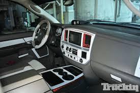 32+ Best Dodge Ram Interior Parts – Otoriyoce.com