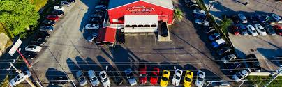 Auto Blvd LLC | CarFax Certified Used Car, Truck And SUV Dealer ... 2018 Ram 3500 Laramie Longhorn For Sale In San Antonio Used Nissan Titans For Sale Of New Braunfels Ford Raptor In Tx Khosh 2500 Tx 78238 Cars Trucks Champion Motor Co F150 Xlt Southside 1500 78230 Dealership Pursch Motors Inc Buick Gmc Pleasanton A Ferrari Find Honda Parts Specials At Fernandez Auto And Truck Show 2008 Super Duty F250 Srw 2wd Crew Cab 156 King Ranch