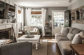shabby chic style living room shabby chic style