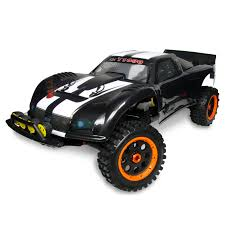 King Motor Baja T1000 Black RC Desert Truck At Hobby Warehouse Rival Mini Monster Truck Team Associated Exactly How I Picture Mine To Look Like Big Bad Trucks Pinterest 2015 Toyota Tundra Trd Pro Baja 1000 34 Lepin 23013 Technic Trophy Toys Games Bricks High Score Bmw X6 Trend Edge Of Control Hd Review Thexboxhub Losi 16 Super Rey 4wd Desert Brushless Rtr With Avc Red Ford F100 Flareside Abatti Racing Forza Motsport Dodge Ram Best Image Kusaboshicom Technology 24 Hours Of 1275 Miles Made 14 One The Toughest Honda Ridgeline Race Conquers Offroad