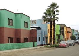 100 Houses For Sale In Lima Peru Caminando Y Bolivia