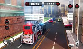 🚒 Rescue Fire Truck Simulator: 911 City Rescue For Android - APK ... Fire Truck Rescue Services Apk Download Free Simulation Game For The Arcade Flyer Archive Video Game Flyers Atari Inc Games Amazing Wallpapers Put Out Forest Stock Photo Edit Now 695348728 911 Sim 3d Truck Robocraft Garage Feature 5 You Wont Believe Somebody Made Android Car Wash Repair For Kids Heavy Ethodbehindthemadness