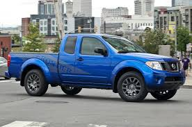 Five Reasons The Nissan Frontier Continues To Sell 2016 Nissan Frontier Pro 4x Long Term Report 1 Of 4 With New And Used Car Reviews News Prices Driver Sportz Truck Tent Forum Vwvortexcom My 1987 Hardbody Xe 2017 Titan King Cab First Look Kings Its S20 Engine Wikipedia Wheel Options 2015 Np300 Navara Top Speed 2006 Nissan Frontier Image 14 Pickup Marketing Campaign Calling All Titans Beautiful Lowering Kits Enthill Lets See Them D21s Page 413 Infamous