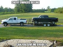 Chevy Owners Be Like 18 Best The Future Images On Pinterest Truck Mes Funny Truck Ford F150 Tremor Vs Ram Express Battle Of The Standard Cabs Dodge Jokes 14 Blue Streak Rt Build Thread Dodge Ram Forum Forums Vintage Drive 1951 B3 Jobrated Pickup Nick Palermo 2015 3500 Information And Photos Zombiedrive Cummins Cummins Ram Jokes Image Result For Ford Vs Dodge Cars Rotary Gear Shift Knob Rollaway Crash Invesgation Dude Abides Adventures In Marketing Greatest 24 Hours Of Lemons All Time Roadkill Rebel Is Most Expressive Family
