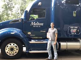 ILuvMyTrucker Vairuotojams Trucker Lt Jerrdan Hashtag On Twitter Nikola Corp One J H Walker Trucking Houston Services And Equipment Container Kim Soon Lee Onestop Transportation Moving Blue Max Peterbilt 357 Dump Truck Youtube 2017 Chevrolet Colorado Zr2 Offers Offroad Capability Street Trucks For Sale Conway Sc Truck Driving Jobs Best 2018 Drivers Wanted Pregis New And Used 2019 Volvo Vnl 64t 860 Globetrotter Xl Sleeper Exterior Interior