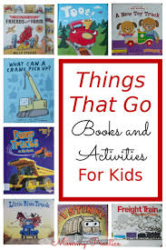 Things That Go: Books And Activities For Kids | Activities, Books ... Race Car Cupcake Topper Set Transportation Cars Trucks Etsy Richard Scarry Trucks And Things That Go Project Learn Vehicles For Kids Things That Go Buying Used I Want A Truck Do The Toyota Tacoma Or Nissan Pottery Barn Kidsthings Crib Sheetcars Books To Bed Inc Tow Wikipedia Paul Smith Scarrys 3307850 Dilly Dally 10 Awesome Adventure Under 200 Gearjunkie Best Used 5000 2018 Autotrader