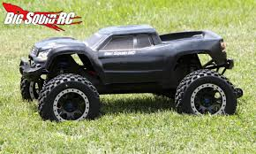 Product Spotlight – RC Maniacs Indestructible X-Maxx Body « Big ... Monster Trucks Buy The Best Remote Control At Modelflight Traxxas Rc For Sale Cheap Truck Resource Rc Tractor Trailer Semi 18 Wheeler Style For Sale Hpi 112 Mini Trophy Tech Forums Adventures 300lb Winch Line For Beast 4x4 110 Scale Trail Rampage Mt Pro 15 Gas Rc Truck Youtube Mud Bogging 44 Mudding Will Make Monsters Of Scale Hetmanski Hobbies Shapeways Onroad Vehicles Find And Buy Best Cars How To Get Into Hobby Upgrading Your Car Batteries Tested Amazoncom Gptoys S911 1 12 Supersonic