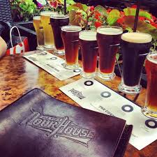 Elysian Pumpkin Beer Festival 2017 Promo Code by 17 Best Images About Beers On Pinterest