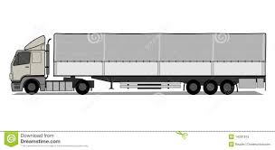 Truck With Tarp Trailer Stock Vector. Illustration Of Background ... Ustarp Replacement Parts Truck With Tarp Trailer Stock Vector Illustration Of Background China Heavy Duty Tarps Canvas Tarp Tonneau Cover Any Size Customized 3500d 035mm Pvc And Tent Tarpaulin Waterproof Diy Pvc Truck Bed Tent Just Trough Over Gone Fishing 2019 Armor Lite Ald38 For Sale In Luling Texas Truckpapercom South Awnings Shades Covers Transportation Norseman Hirizer Electric Hopper Extender Pro Inc 15 Inspirational Landscape Ideas